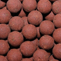 Tutti 'n Tuna Boilies 25 mm 5 kilo