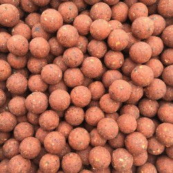 Epic Spice Boilies 15 mm 5 kilo