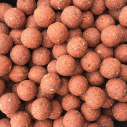 Epic Spice Boilies 20 mm 5 kilo