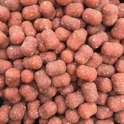 Epic Spice Dumbells 16 mm