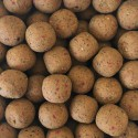 Fruit Fusion Boilies 25 mm