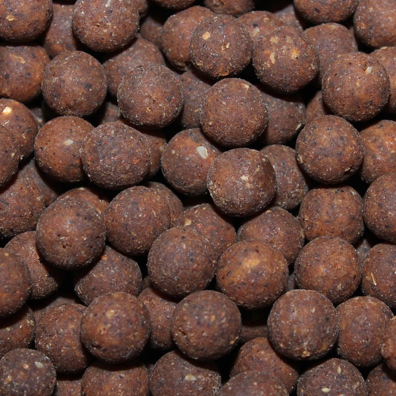 Hydro Pro Boilies 15 mm