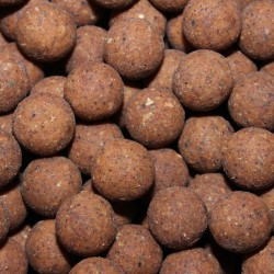 Hydro Pro Boilies 20 mm