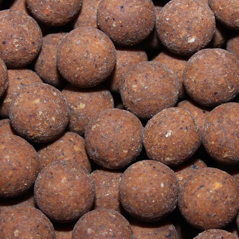 Hydro Pro Boilies 25 mm