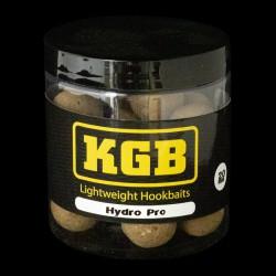 KGB Baits Lightweight Hookbaits Hydro Pro 20mm