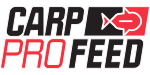Carp Pro Feed